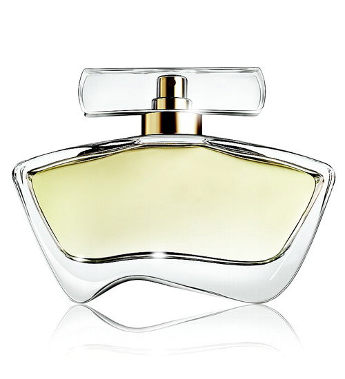 Jennifer Aniston`ın parfümü
