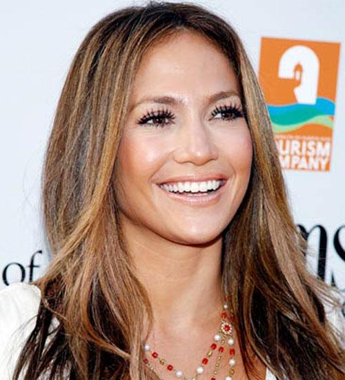 Jennifer Lopez`e tehdit