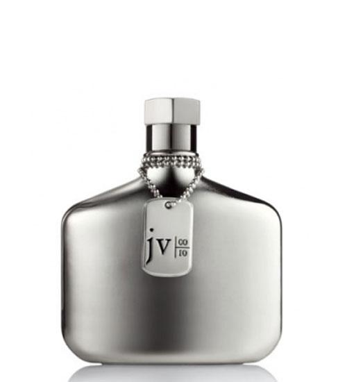 John Varvatos&#8217un 10. yıl parfümü