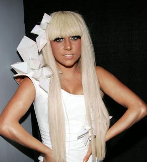 Lady Gaga sahneye ölülerle çıkacak