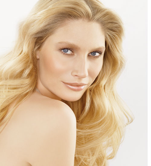 Laura Mercier Flawless Face koleksiyonu