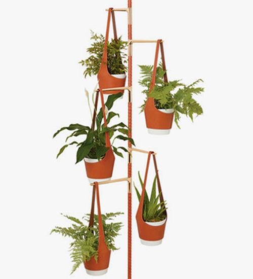 Louis Vuitton`dan çiçekleriniz için yeni tasarım