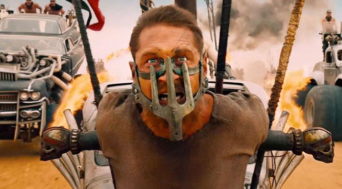 Mad Max'ten İki Yeni Devam Filmi Geliyor