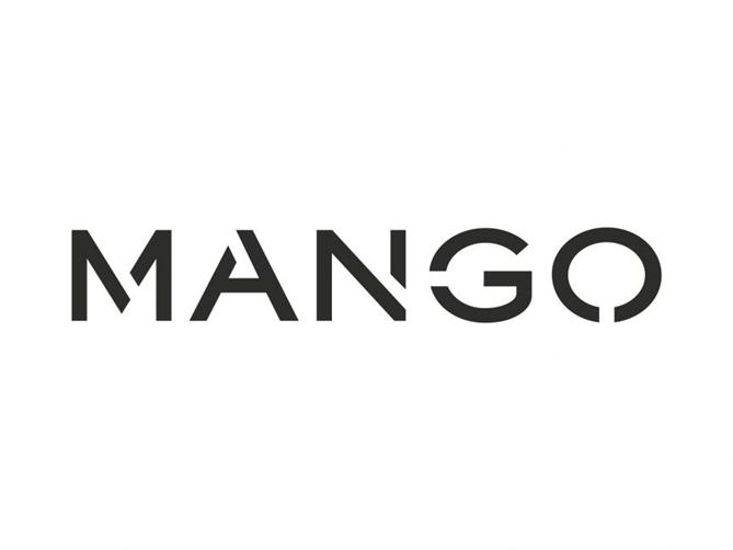 Mango, Covid-19 İle Mücadele İçin 2 Milyon Maske Bağışlıyor