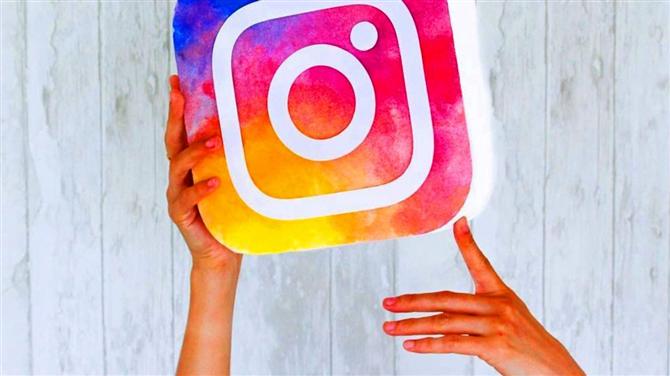 Markaların Instagram İle İlgili Dikkate Alması Gereken 5 İstatistik