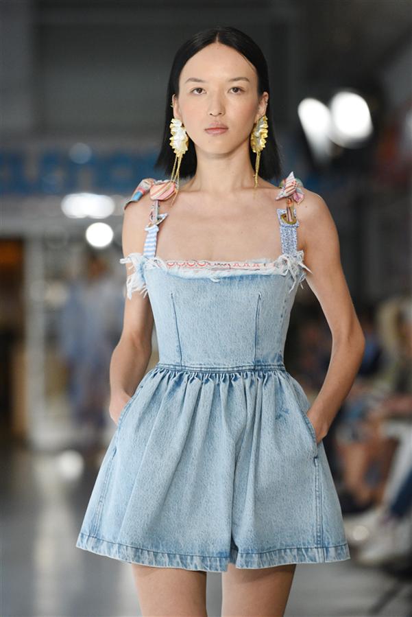 Mercedes-Benz Fashion Week Istanbul Sonbahar-Kış 2020/21 Tarihleri Açıklandı