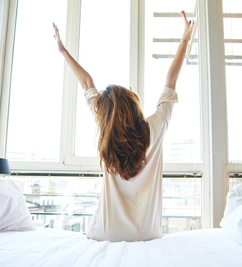Mükemmel Bir Gün İçin 25 Sabah Alışkanlığı