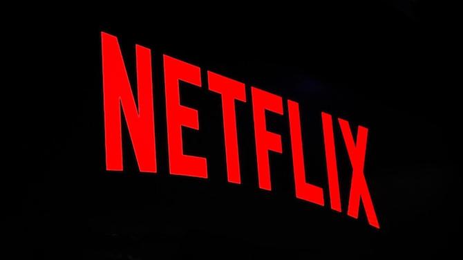Netflix Şifre Paylaşımını Durdurmaya Hazırlanıyor