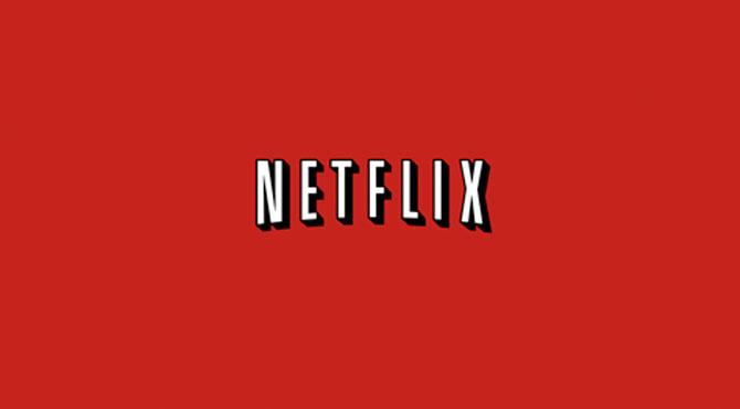 Netflix Türkiye'de Yeni Özellik