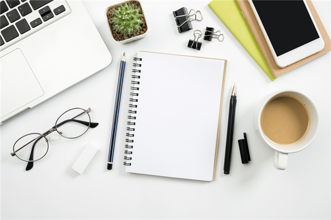 Ofis Stresinizi Azaltmanın 13 Yolu