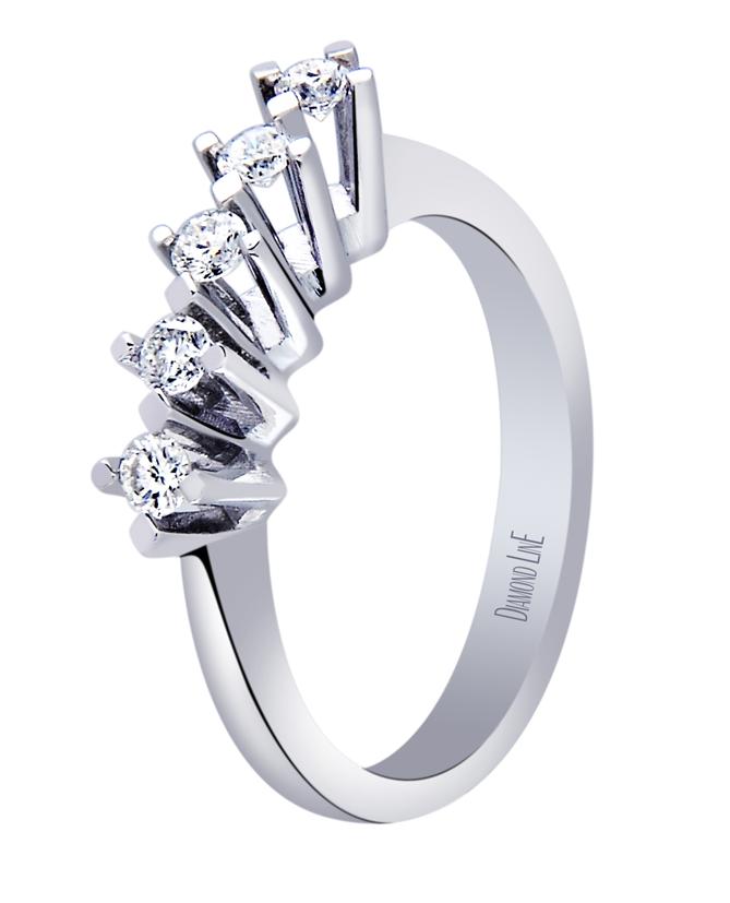 Ona Sonsuz Sevginizi Gösterin – Mücevher