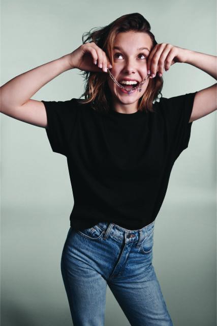 Pandora UNICEF İşbirliğiyle 20 Kasım Dünya Çocuklar Günü'nü Kutluyor!