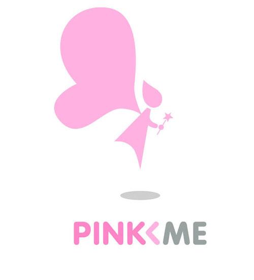 PinkkMe Jewelry ile eğlenceli takılar takın