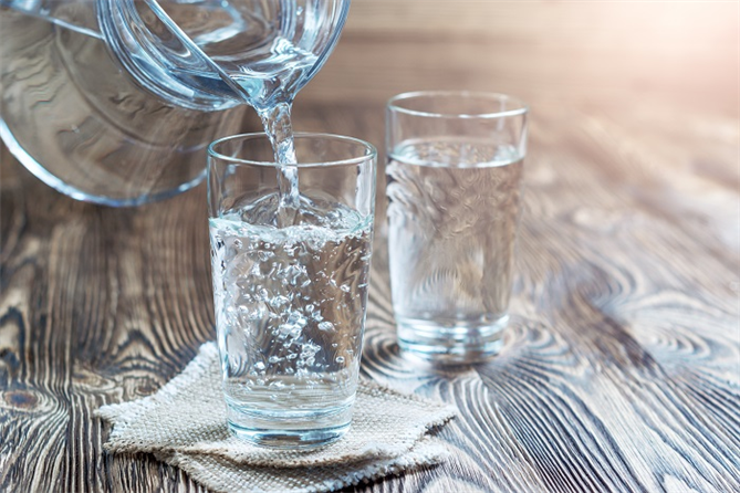 Ramazanda Susamayı Önlemenin Yolları