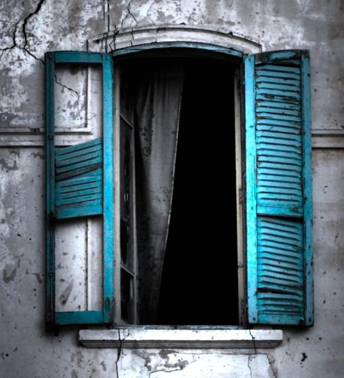 Rixos Al Nasr Tripoli&#8217de LÖSEV Sergisi