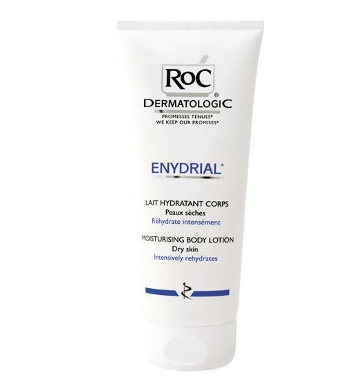 RoC Enydral