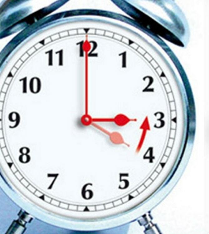 Saat Kaç Trenduscom