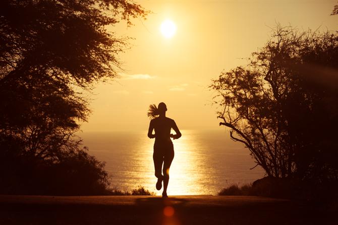 Sabah Egzersizinizi Kaçırmamanız İçin 7 İpucu