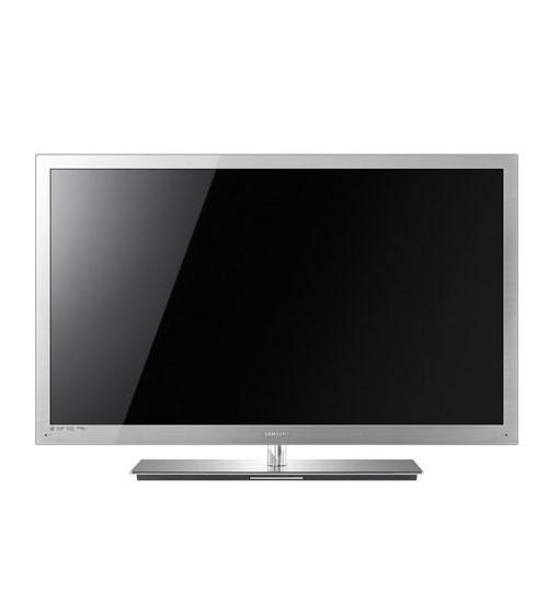Samsung Full HD 9000 serisi