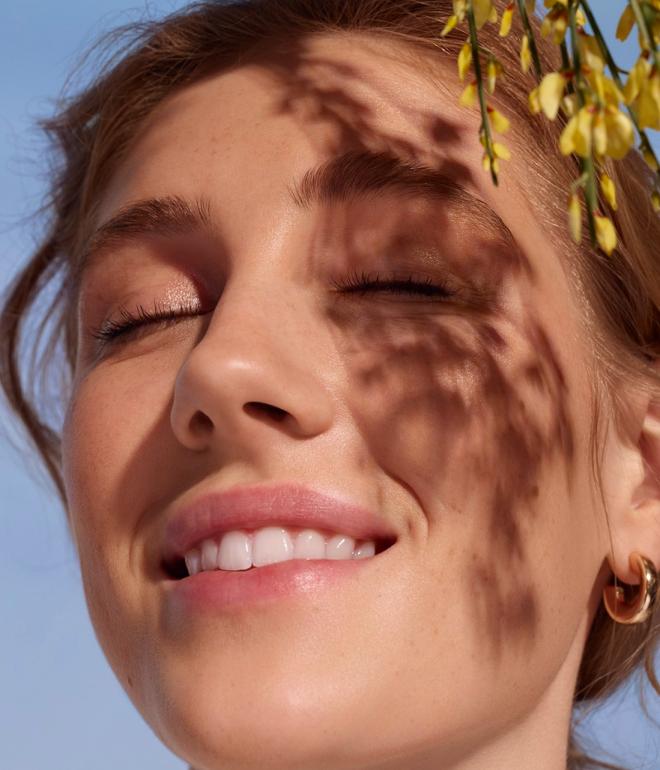 Sephora Daha Sorumlu Bir Güzellik Anlayışı İçin Harekete Geçiyor