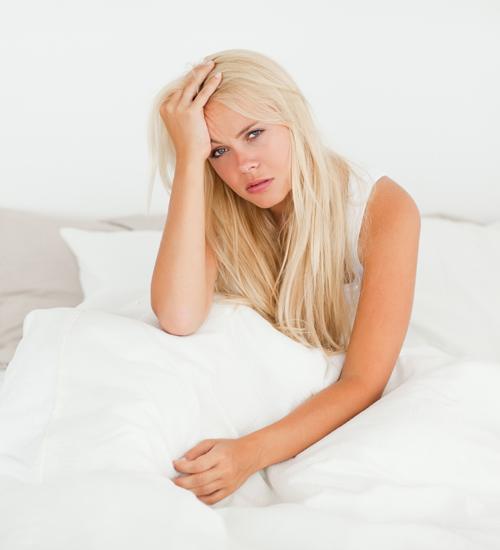 Siberhondrik hastalığı ve tedavisi