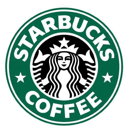 Starbucks Cup Magic Uygulaması