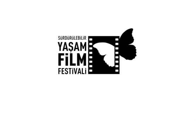 Sürdürülebilir Yaşam Film Festivali 2020 Seçkisinden Etkileyici Filmler