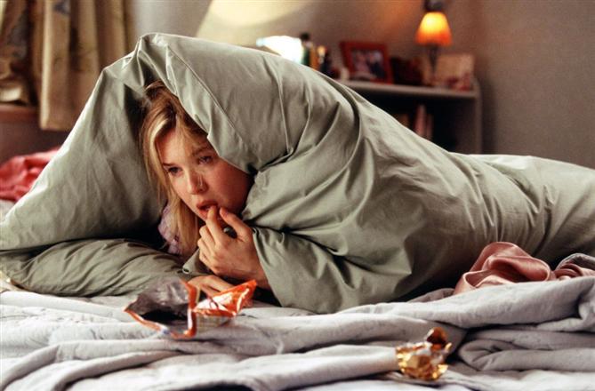 Sürekli Yorgun Hissetmenizin 6 Nedeni