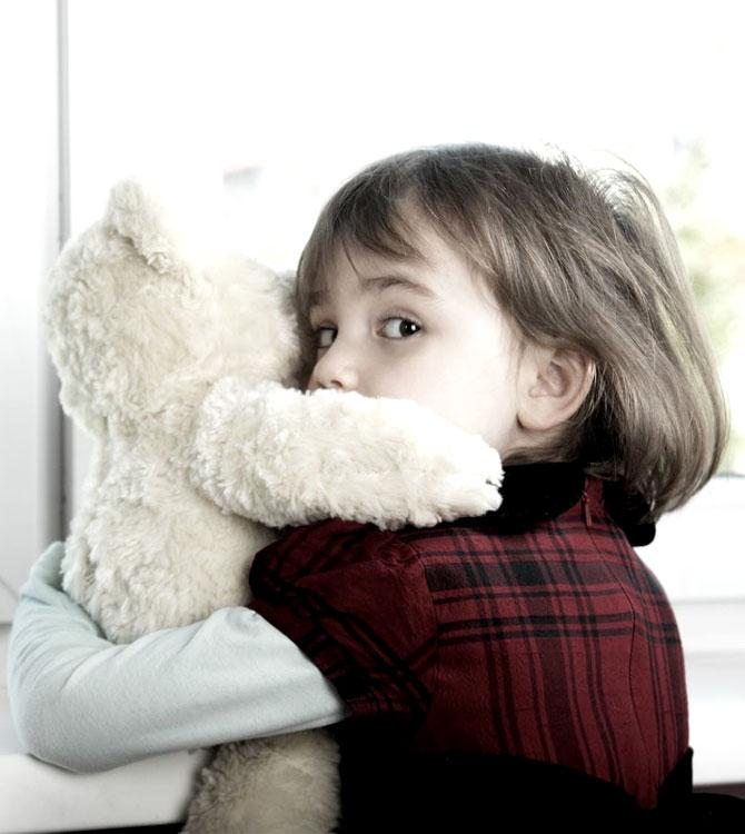 Terörü Çocuklara Nasıl Anlatmalı?