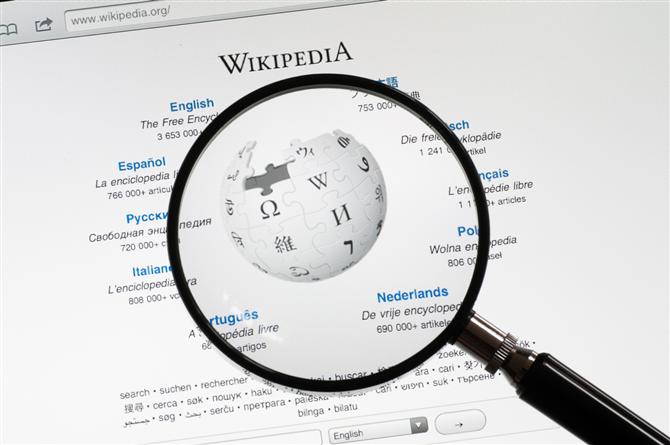 Türkiye'de Wikipedia Erişimi Açılıyor