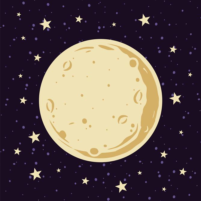Uzman Astrolog Emire Tuğçe Akarlar'dan Merkür Retrosu Sonrası Notlar