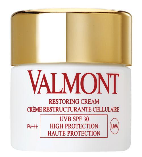 Valmont ile güneş ışığına izin verin