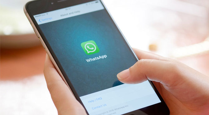 WhatsApp Verileri Nasıl Temizlenir?