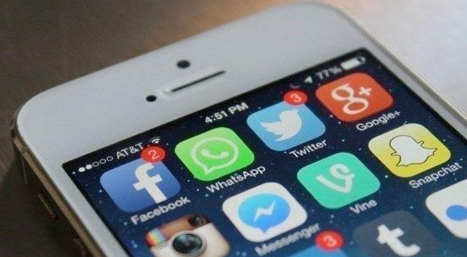 WhatsApp Yeni Özelliği İçin Geri Sayıma Başladı