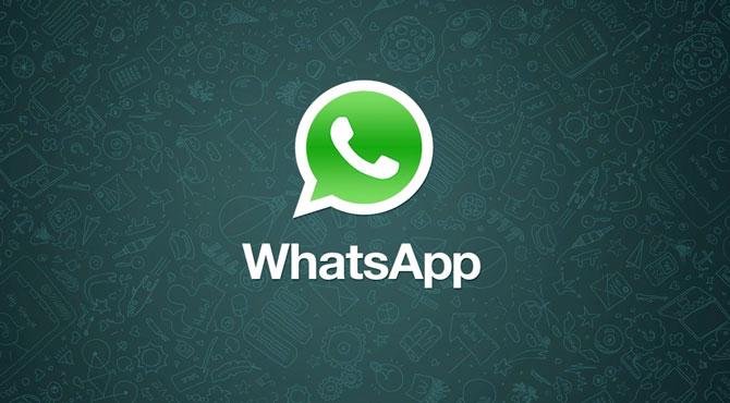 WhatsApp'ta Mesaj İptali Dönemi