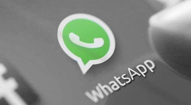 WhatsApp'tan Kolaylık Getiren Bir Yenilik Daha