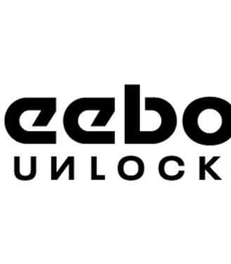"""Reebok'ın Yeni Avantajlı Üyelik Programı  """"Reebok Unlocked"""""""