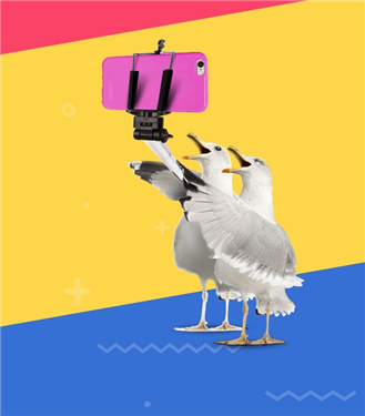 2-18 Kasım'da İstanbul Komedi Festivali'ne Davetlisiniz
