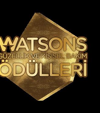 6. Watsons Güzellik ve Kişisel Bakım Ödülleri İçin Oylamalar Başladı!