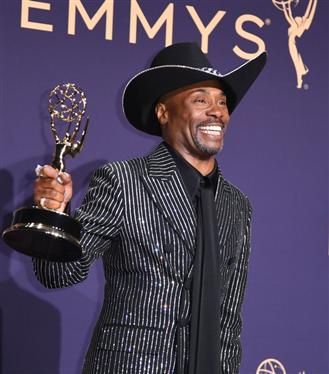 71. Emmy Ödülleri'nin Kazananları