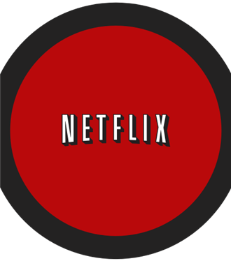 8 Muhteşem Netflix Önerisi