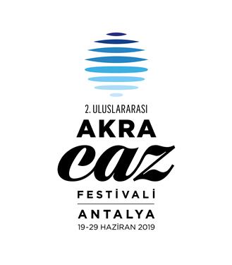 Antalya Akra Caz Festivali Haziran'da Başlıyor