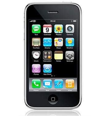 Apple iOS için yeni güncelleme