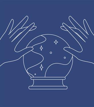 Astrolojide Sahipkıran Ne Anlama Gelir? 21 Aralık Sonrası Bizi Neler Bekliyor?