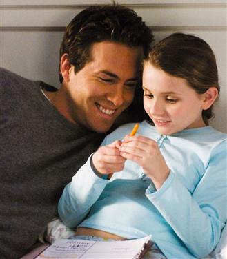 Babalar Günü İçin En İyi Hediye Önerileri