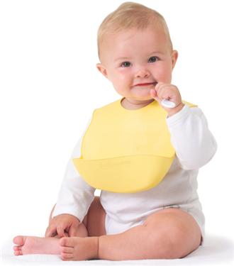 Bebeklerde kalp hastalığı konferansı