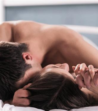 Burcunuzun Seks Karakteri Hakkında Bilmeniz Gerekenler