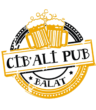 Cibali Balıkçısı'na Yeni Düzenleme: Cib'Ali Pub Balat