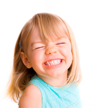 Çocuklarda diş bakımında dikkat edilmesi gerekenler