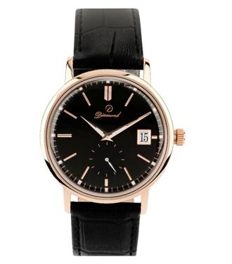 Diamond by Naci Şenocaklı`dan yeni Saat Koleksiyonu